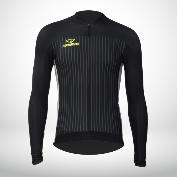Maillot PRO RD