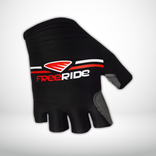 GUANTES CICLISMO FREERIDE