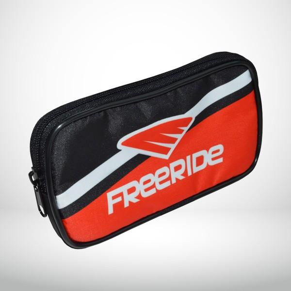 FreeCase
